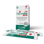 > NORMALIA NF 10 Stick Orali