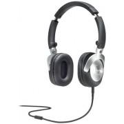 Ultrasone Go Bluetooth