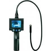 Endoszkóp, szonda D9,8 mm, szonda hossz 59 cm, Basetech BSK-100 (123344)