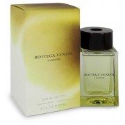 Bottega Veneta Illusione Eau De Toilette Spray 3 oz / 88.72 mL Men's Fragrances 548886