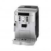 DeLonghi Kaffeevollautomat Magnifica SB ECAM 22.110. B