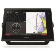 Chartplotter, Garmin GPSMAP® 7412, Картографи (010-01307-10)