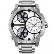Мъжки часовник Police - Rattlesnake, PL.14699JS/01M