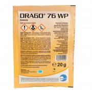 Fungicid Drago 76 WP 20 gr