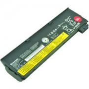 45N1124 Battery (6 Cells) (Lenovo)