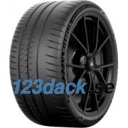 Michelin Pilot Sport Cup 2 ( 245/35 ZR19 (93Y) XL *, DT1 )