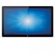 "Интерактивен дисплей ELO ET3202L-2UWA-0-MT-ZB-GY-G, 31.5""(80.01 cm), Full HD, Capacitive multi touch, VGA, HDMI, DisplayPort, LAN, черен"