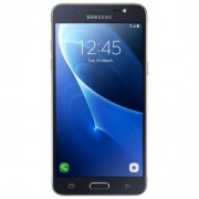 Samsung Galaxy J5 2016 J510 Смартфон