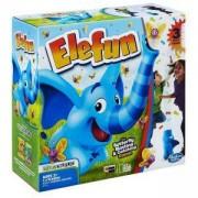 Забавна Игра, Games Elefun and Friends, B7714
