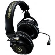 Technica Audio Technica High Fidelity Ath-Pg1