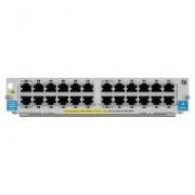 Hewlett Packard Enterprise J9550A#ABB (J9550A)