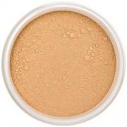 Lily Lolo Base mineral FPS 15 - Saffron (10g.)