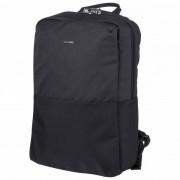 Pacsafe - Intasafe X 15'' Laptop Slim Backpack 20 - Sac à dos journée taille 20 l, noir