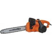 Drujba electrica evotools EPTO CS 1600, 1600 W, 35 cm