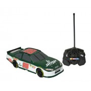 Spin Master Air Hogs Rc Nascar 1:24Th Scale - #88 Diet Mountain Dew (Dale Earnhardt Jr)