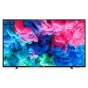 "Philips 43PUS6503/60 43"" LED UltraHD 4K"