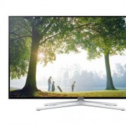 TV LED Samsung UE40H6400 3D 40 1080p (Full HD)