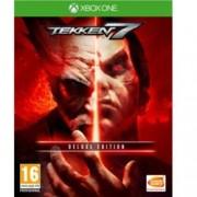 Tekken 7 Deluxe Edition, за Xbox One
