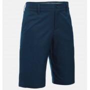 Boys' UA Match Play Shorts