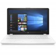 "Notebook HP 15-bw007la, AMD A9, Windows 10 Home, 4 GB, 1 TB de 15,6"""