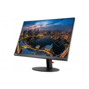 Lenovo T24d ThinkVision 24'' Wide Monitor