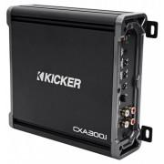 ?Kicker CXA300.1 300W mono erősítő