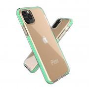 SAMSUNG GALAXY S9 64GB SM-G960 NOVO (DESBLOQUEADO)
