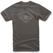 Alpinestars First Order T-Shirt Green S