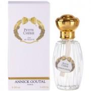 Annick Goutal Petite Cherie eau de toilette para mujer 100 ml