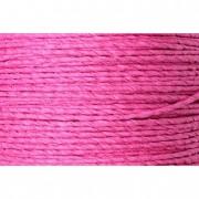 Drót papírborítású fém 2mmx10m pink