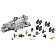 Lego Imperial Assault Carrier - Lego 75106 Star Wars