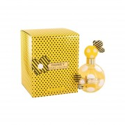 Honey Dama Marc Jacobs 100 Ml Edp Spray