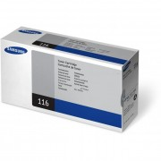 Samsung SL-2625 toner [MLT-D116S] 1,2k (eredeti, új)