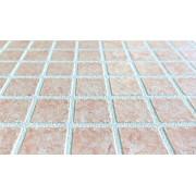 ALKORPLAN 3000 CERAMICS Sofia szöveterősített medencefólia 2 mm 1,65 m 35617201