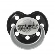 cumira ROCK STAR BABY - Tatoo Pirate - 90039