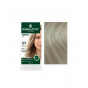 Herbatint FF5 Sand Blonde Hajfesték 150 ml