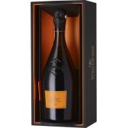 Veuve Clicquot Grande Dame Brut 0.75L