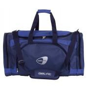 Get Fit Fitness 2 - borsone sportivo - Blue