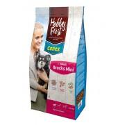 HOBBY FIRST Canex Adult Brocks Mini 3 kg