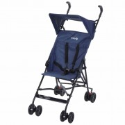Safety 1st Buggy with Canopy Peps Blue 1182667000