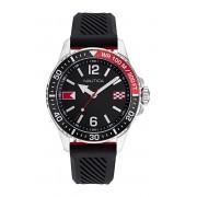 Nautica - Часовник NAPFRB926