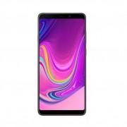 Samsung Galaxy A9 ROSA 128GB Versión Española