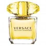 Versace Yellow Diamond EdT (30ml)