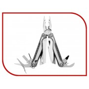 Leatherman Мультитул Leatherman Charge TTi 830731 / 832528