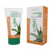 Bioearth International Srl Bioearth TBS Alo&Scrub Viso 150 ml