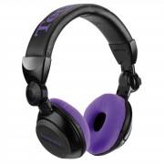Zomo Polster Velour RP-DJ1200/1210 violet