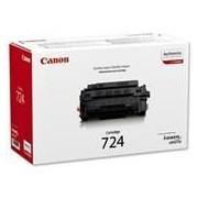 Reumplere cartus Canon CRG-724 LBP-6750DN 6K