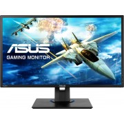 ASUS VG245HE - Full HD Monitor