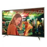 LED televizor TCL U55P6046 Android UHD U55P6046