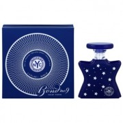 Bond No. 9 Downtown Nuits de Noho eau de parfum para mujer 50 ml